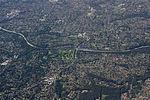 2010-11-03 Sydney aerial view - 11.jpg