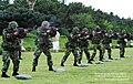 2010.8.7 해병1사단 'Combat Warrior & Leader 경연 대회' (7445510814).jpg