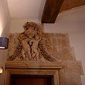 20101019-039-Hôtel de La Porte.jpg