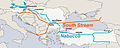 2010Nabucco and South Stream.jpg