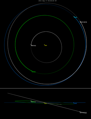 2010SO16-orbit.png