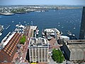 2010 LongWharf Boston.jpg