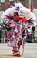 2010 Mummers New Year's Day Parade (4235130379).jpg