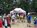 2010 National Scout Jamboree 100 1114.JPG