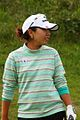 2010 Women's British Open - Miyazato Mika (1).jpg