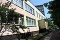 2011-06-02 Сторона Школы Уна - panoramio.jpg
