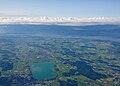 2011-06-14 08-30-11 Switzerland Kanton Zürich Horben Hagenbuech.jpg