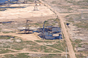 2011-06-14 13-55-00 Azerbaijan.jpg