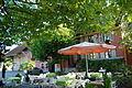 2011-09-10-Vinlando (Foto Dietrich Michael Weidmann) 006.JPG