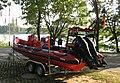 2011-09-25 Bonn DLRG Rettungsboot Cassius 03.JPG