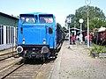 20110625.Museumsbahnhof Schönberger Strand.-090.jpg