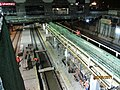 20110806 25 Union Station Chicago (6326749245).jpg