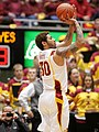 20111209 Royce White shooting cropped.jpg