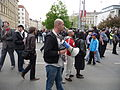 2011 May Day in Brno (131).jpg