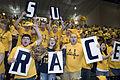 2011 Murray State University Men's Basketball (5497079852).jpg