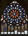 2012--DSC 0658-Rosace-occidentale-de-la-cathédrale-d'Auxerre.jpg