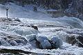 2012-02-12 13-22-15 Switzerland Kanton Schaffhausen Laufen.jpg