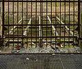 2012-03-07 16-42-42-ouv-monceau-pont-levis.jpg