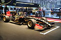 2012-03-07 Motorshow Geneva 4256.JPG