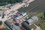 2012-08-08-fotoflug-bremen erster flug 0972.JPG