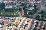 2012-08-08-fotoflug-bremen zweiter flug 0553.JPG