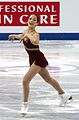2012-12 Final Grand Prix 3d 017 Leah Keiser.JPG