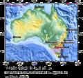 2012-AUSTRALIA-5.2-earthquake.png