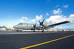 20120326 AK Q1032139 0005 - Flickr - NZ Defence Force.jpg