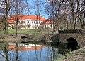 20120408240DR Hoppenrade (Löwenberger Land) Schloß.jpg