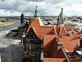 20121008720DR Dresden Blick vom Hausmannsturm nach O.jpg