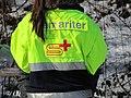 2012 'Seegfrörni' - Türlersee - Hausen am Albis 2012-02-18 13-00-12 (SX230).JPG