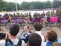 2012 0804 03 Olympics 2012 (8503838637).jpg