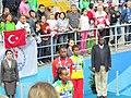 2012 IAAF World Indoor by Mardetanha3266.JPG