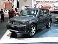 2012 Suzuki Grand Vitara (JB MY13) Urban 5-door wagon (2012-10-26).jpg
