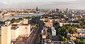 2013-08-10 07-12-44 Ballonfahrt über Köln EH 5016.jpg