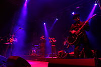 2013-08-25 Chiemsee Reggae Summer - Berlinski Beat 7133.JPG