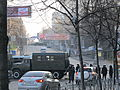 2013-12-29 Euromaidan 7.JPG