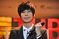 20130329 HK LiveTube.jpg
