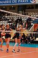 20130330 - Vannes Volley-Ball - Terville Florange Olympique Club - 034.jpg