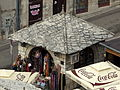 20130606 Mostar 164.jpg