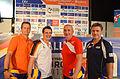 20130905 Volleyball EM 2013 by Olaf Kosinsky (16 von 74).jpg