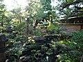 20131006 28 Kanazawa - Naga-machi Samurai Houses (10408887315).jpg