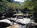 20131012 21 Miyajima (10491676315).jpg