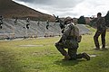 20131107 WB N1026341 0018.jpg - Flickr - NZ Defence Force.jpg