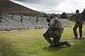20131107 WB N1026341 0018.jpg - Flickr - NZ Defence Force.jpg