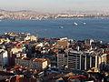 20131205 Istanbul 242.jpg