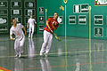 2013 Basque Pelota World Cup - Frontenis - France vs Spain 40.jpg