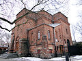 2013 Diocesan Museum in Płock - 02.jpg