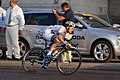 2013 Tour de France (9359324275).jpg