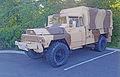 2014-05-27 Camion ACMAT.jpg